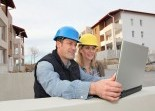 Commercial Building Inspections